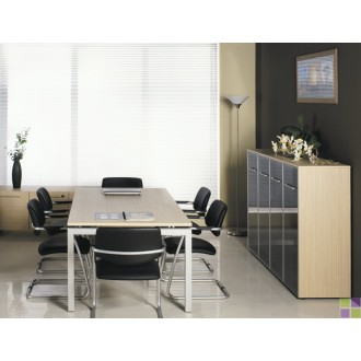 Reventon (конференц) (бизнес класс)