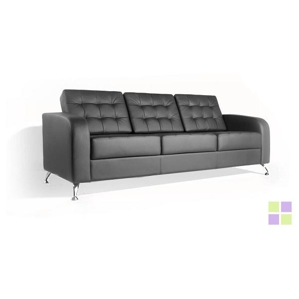 Рольф (диван трехместный)