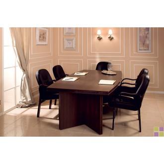 Дуглас (конференц) (бизнес класс)