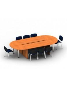 Эрго конференц (Эконом класс)