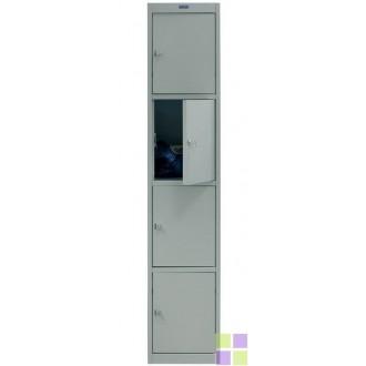 AL-004 (приставная секция)