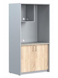 SCB 120 мини-кухня