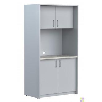 SCB 120.1 мини-кухня