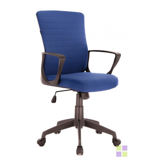 EP-700 (ткань) синий