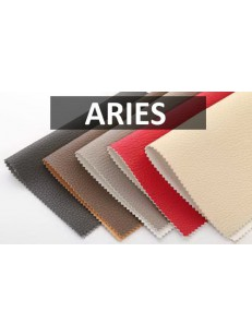 Aries. Иск. кожа