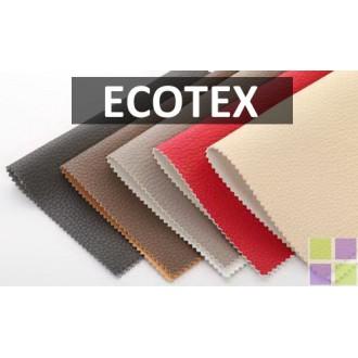 Ecotex. Экокожа