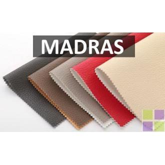 "Натуральная кожа ""Madras"""