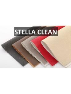 """Натуральная кожа """"Stella Clean"""""""