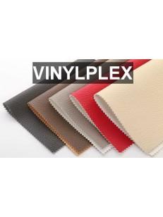 Винилискожа Vinylplex