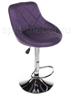 Curt (иск.кожа) фиолетовый