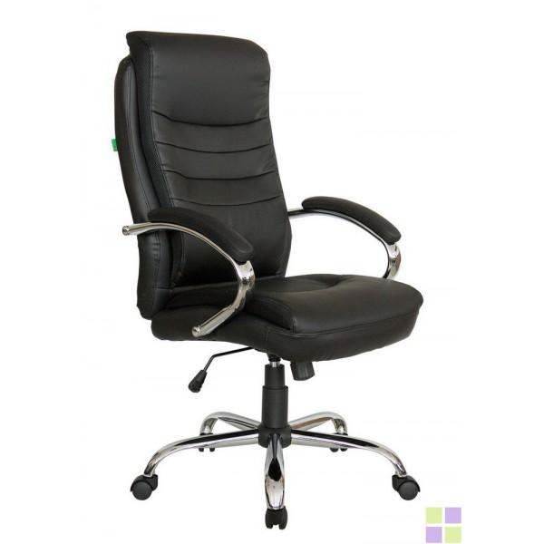 Chair 9131 (экокожа)