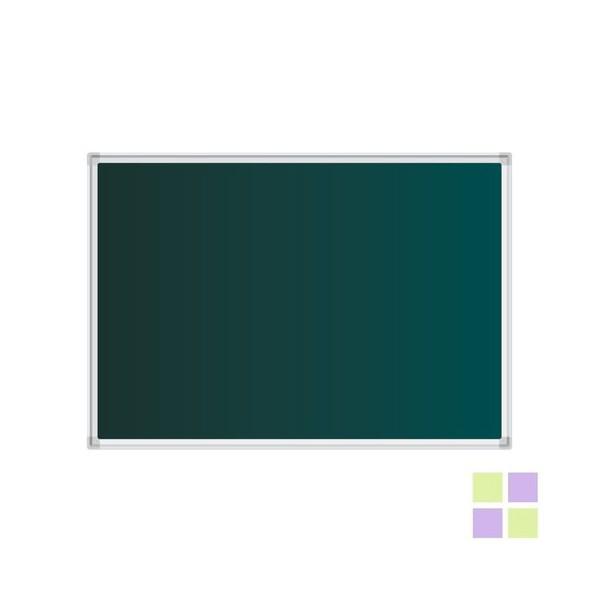 Одноэлементная 100*150 (зеленая)