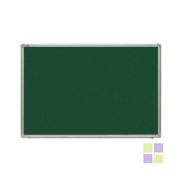 60*90 Одноэлементная (зеленая)