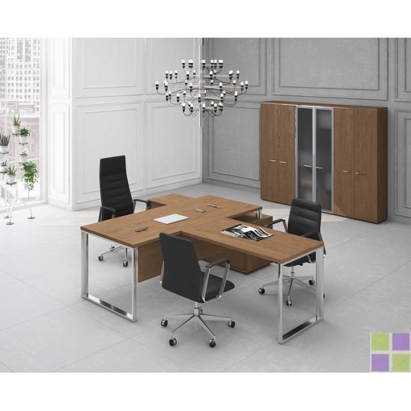 Orion (бизнес класс)