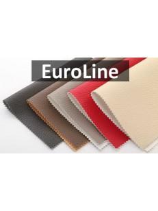 EuroLine. Экокожа