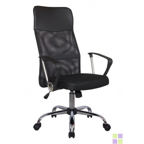 Директ / Арго / Chair 8074