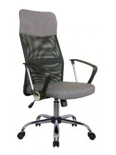 Chair 8074 F (подголовник - ткань)