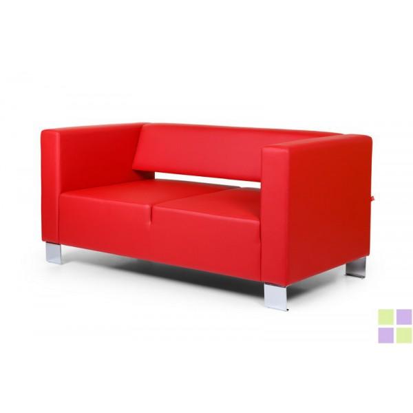 Мягкая мебель ГОРИЗОНТ
