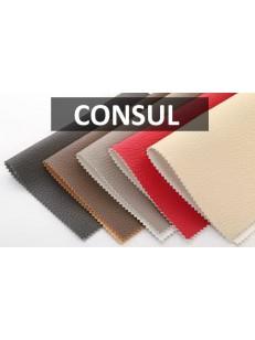 CONSUL-Bicolore-Eichel-6030-Y70R.jpg