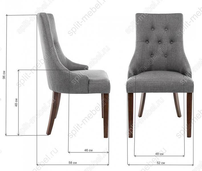stul_elegance_dark_walnut_fabric_grey_11