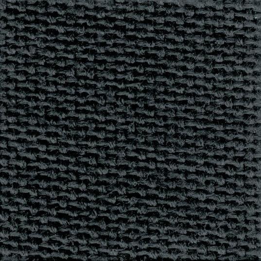 Черный (С-11)