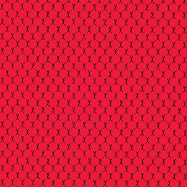 Красный (26-22)