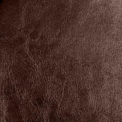 экопремиум темно-коричневая глянец