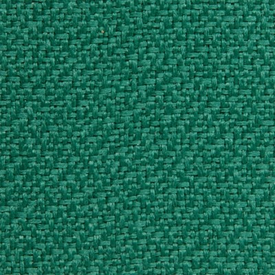 Зеленый 15-20