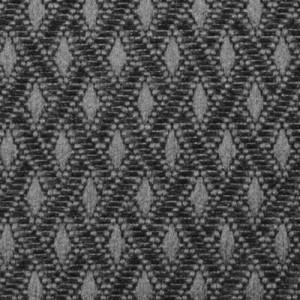 JP 15-1. Серый