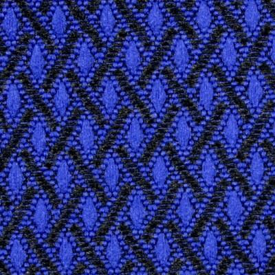 JP 15-3. Синий