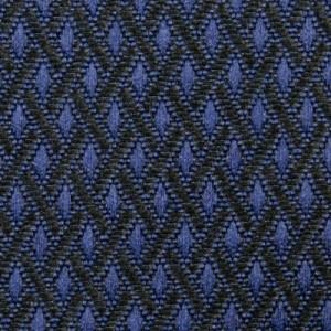 JP 15-5. Темно-синий