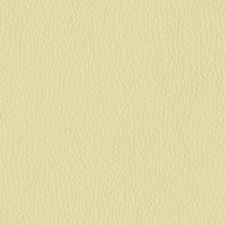 К/з цвета слоновой кости