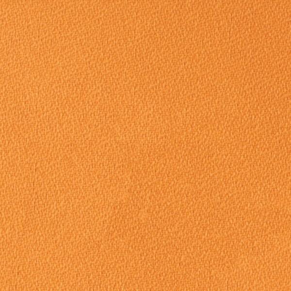 Оранжевый 15-75