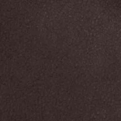 Темно-коричневый к/з