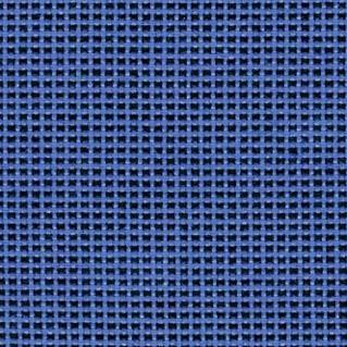 синий/черный (Л-11)