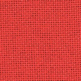 красный (Л-06)