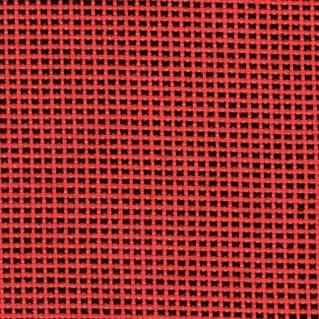 красный/черный (Л-09)
