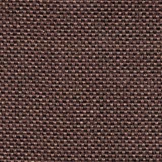 коричневый (Л-15)