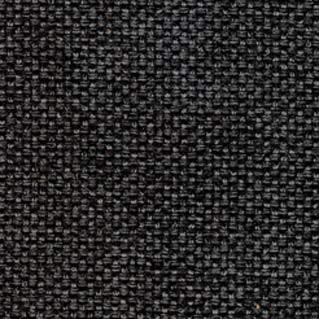 черный (С-03)