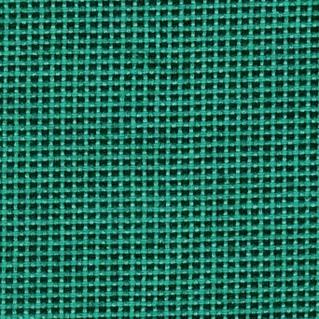 зеленый/черный (С-08)