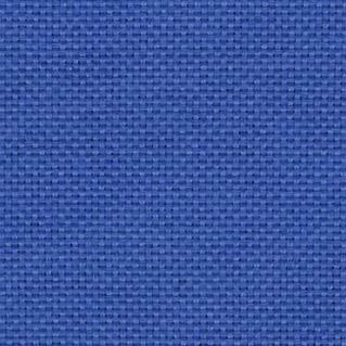 синий (С-10)