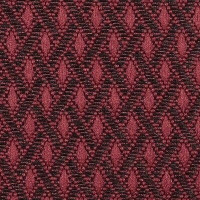 JP 15-6 (бордовый)