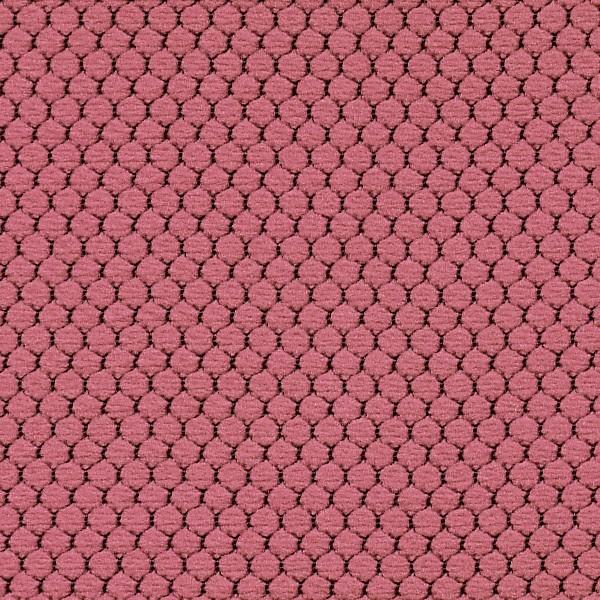 Розовый (26-31)