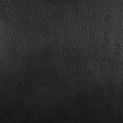 Экопремиум черная глянец