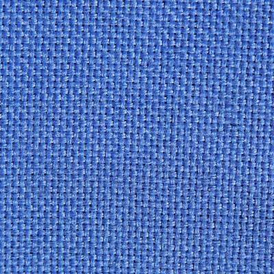 Темно-синий (15-10)