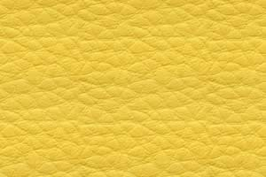 DPCV-20 жёлтая
