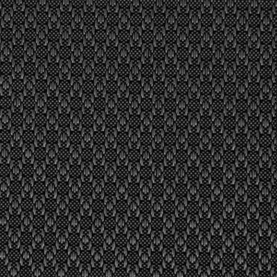 V 398-20 (черный)