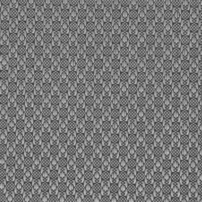 V 398-13 (серый)
