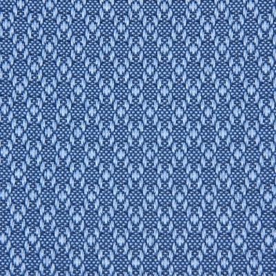 V 398-85 (голубой)