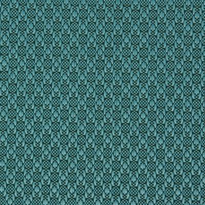 V 398-43 (зеленый)